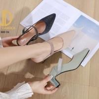 heels jose daroca 660