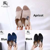 heels fashion burberry c350 2245