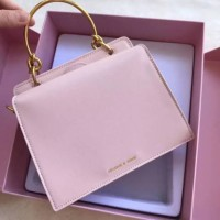 charles and keith gift box set