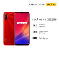 Katalog Realme C3 Battery Katalog.or.id
