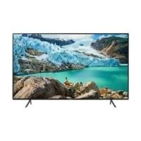 Samsung TV 65RU7100 65 Inch Smart UHD 4K With Bluetooth