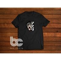 Tshirt Asta Black Clover