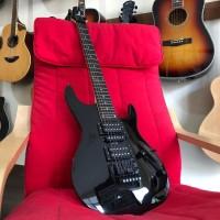Info Gitar Listrik Ibanez Katalog.or.id