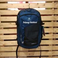 Tas Ransel Daypack Forester Tabernas 0.4 Original 20416