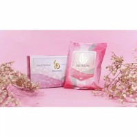Cliniva Tissue Whitening Belvada (ASLI) thumbnail