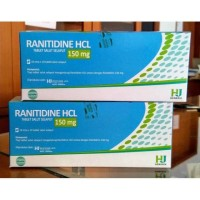 diclofenac ratiopharm 50 mg ohne rezept