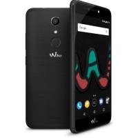 WIKO Upulse [3+32GB] - Garansi Resmi