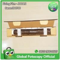 Fuser Fixing Film Mesin Fotocopy CANON iR 1730/1740/1750 (JAPAN)