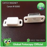 CATCH MAGNET Mesin Fotocopy CANON IR 5000/IR 5020/IR 6000/IR 6020