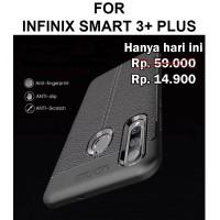 Harga Infinix Smart 3 Cover Katalog.or.id