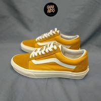 Sneakers Vans Old Skool Style 36 Retro Sport Sun Flower