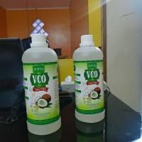 Harga Minyak Kelapa Vco Katalog.or.id