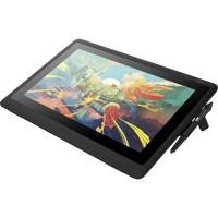 WACOM DTK-1660 Cintiq Venus 16HD / Cintiq Venus Drawing Tablet