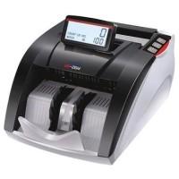 Mesin hitung uang Secure LD26-M 26 M LD26 M