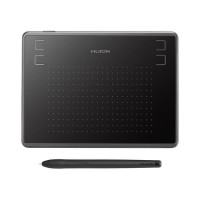 HUION H430 Digital Tablet Drawing Tablet Graphic Tablet