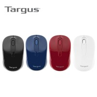 Mouse Targus W600 Wireless Optical Mouse