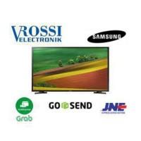 SAMSUNG LED TV 32 Inch HD Digital - 32N4003