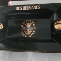 Cuci Gudang Awal Tahun Cerutu Dos Hermanos gift set (1) Cuci Gudang