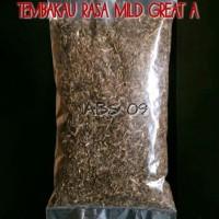 Big Sale Tembakau linting rasa aroma mendekati sampoerna a mild Amild