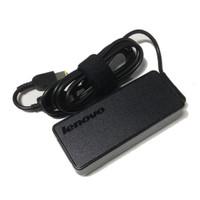 Adaptor Charger Original Lenovo Thinkpad T440 T450 X240 X250 20V 3.25A