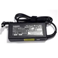 Charger Laptop Toshiba Satellite C600 C800 C640 L745 L800 L510 M200