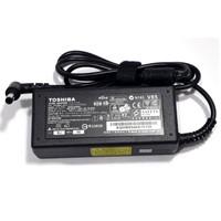 Charger Laptop Toshiba L735 L745 L645 L510 L740 L730 L640 L635 ORI
