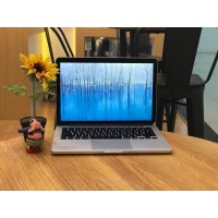 Apple MacBook Pro Retina 13 inchi 2014