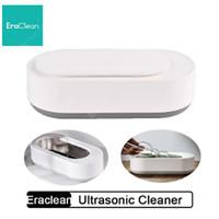 Xiaomi Eraclean Ultrasonic Cleaning Portable Mesin Pembersih Logam