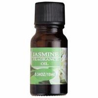 Oils Pengharum Ruangan Firstsun Pure Oils Aromatherapy Diffusers