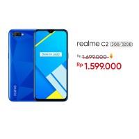 Harga Realme C2 Jual Katalog.or.id