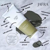 Info Mud Mask Jafra Katalog.or.id