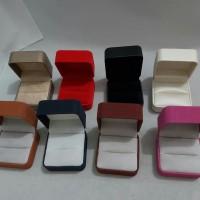 box ring exlusive
