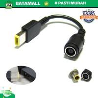 Kabel Konverter 7.9mm Untuk Lenovo ThinkPad - 0405044