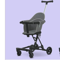 Exotic Magic Stroller LW 003