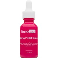 Timeless Matrixyl 3000 Serum 30ml