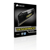 CORSAIR VENGEANCE Pro Series 32GB 4x8GB DDR 3 DRAM 1600MHz C9