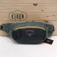 Osprey Waistbag