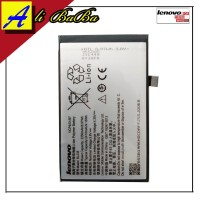 Info Lenovo Vibe X2 Pro Katalog.or.id