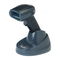 Barcode Scanner Honeywell Xenon 1902 Wireless 2D