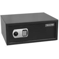HONEYWELL 5115 Brankas Deposit Box