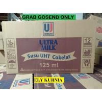 Harga Susu Ultra Milk Katalog.or.id