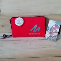 Universal Travel Organizer MTMA_STUFF Softshell