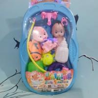 mainan baby bathtub mainan bak mandi bayi