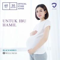 JOVEE untuk Nutrisi Ibu Hamil - Blackmores & Wellness