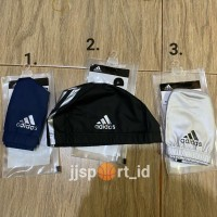 Topi Renang Adidas Import Premium