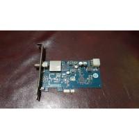 DVBSky S950 DVB-S2 PCIe V3