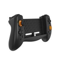 Nintendo switch grib dobe controler(black)