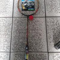 Raket badminton Li Ning Original CL 500