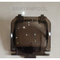 Cover Strainer Super Pump Hayward