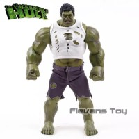 "Hot toys Marvel Avengers Bruce Banner Hulk 1//6 scale MMS230 Shirt for 12/"" figure"